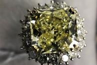 ダイヤモンド買取神戸芦屋