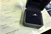 ダイヤ買取神戸三宮