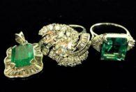 宝石ダイヤ買取三宮